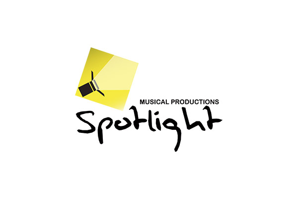 Apps laten maken Spotlight Musical Productions